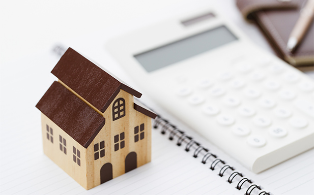 地主の方の相続税申告・相続税対策